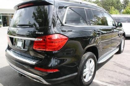 Mercedes Benzgl450 2013 U70b9 U529b U56fe U5e93 2007 Benz GL450 Interior 2012