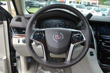 on Cadillac 4100 Timing