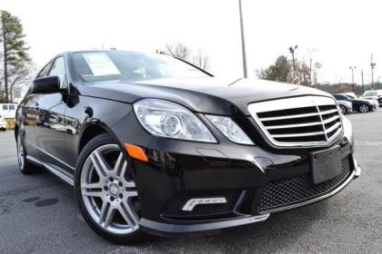 Export used 2010 mercedes benz e350 4matic black on black for 2010 mercedes benz e350 coupe
